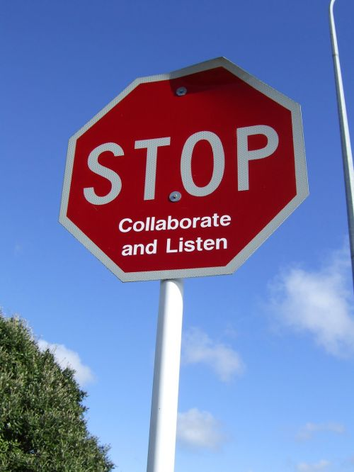 modified-stop-sign-2835214_1280.jpg